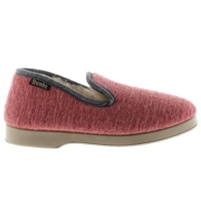 Wamba 202102 Zapatillas  de...