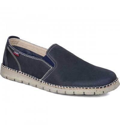 CALLAGHAN 84701 Zapato...