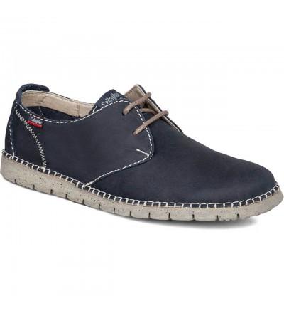 CALLAGHAN 84702 Zapato...