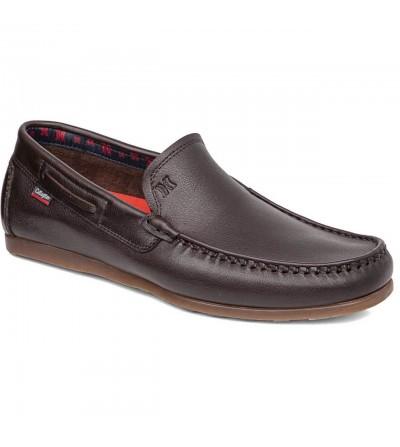 CALLAGHAN 15200 Zapato...