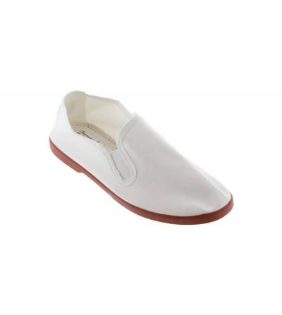 VICTORIA 108019 zapatillas...