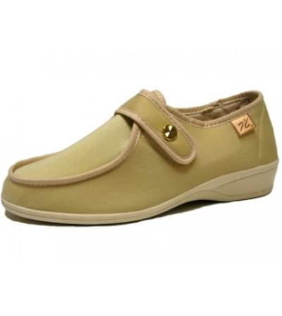 Doctor Cutillas 746  Zapato...
