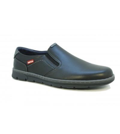 NOTTON 176 Zapato copete...