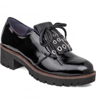 CALLAGHAN 13434 Zapato...
