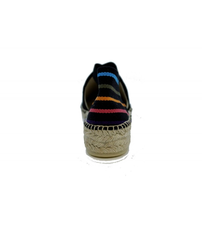 CALLAGHAN 14503 zapato hombre suela adaptación Verde claro