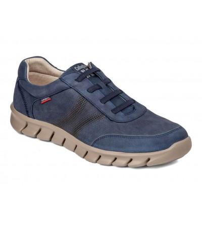 CALLAGHAN 42800 Zapato...