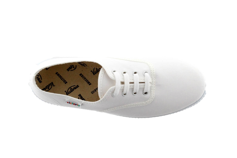 eb771e8e CALLAGHAN 87198 DIAVEL Zapato deportivo mujer troquelado Marino Navy ...