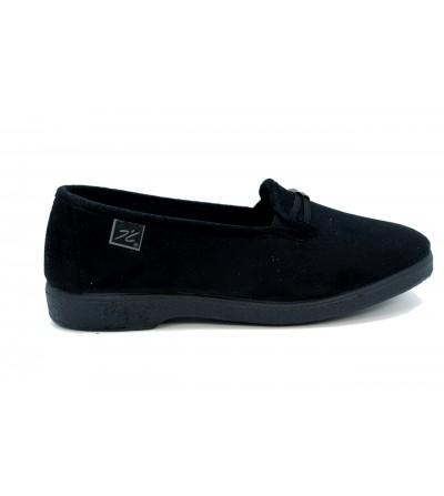 CALLAGHAN 14509 Zapato casual hombre piel , extra ligero, Azul y Taupe