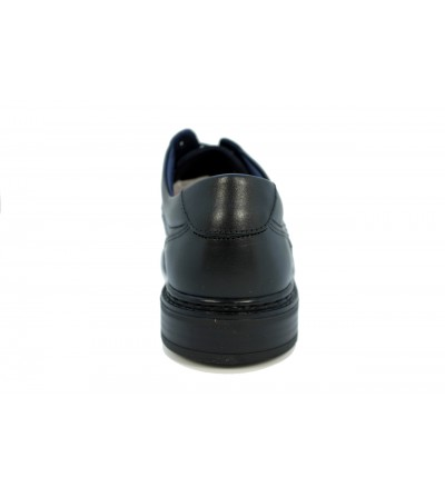 Doctor Cutillas 81186 PICO Zapato salón en lycra , ancho especial, con pedrería
