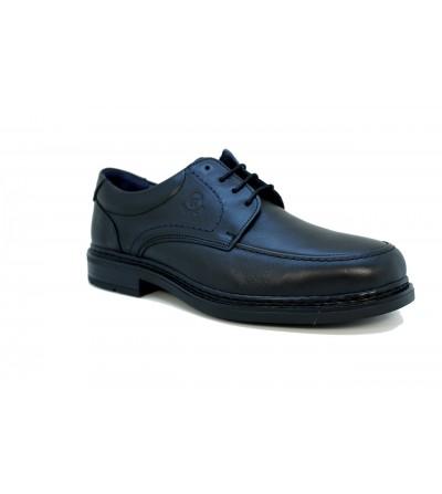 NOTTON 62 Zapato de hombre...