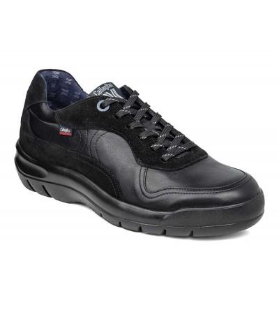 CALLAGHAN 19600 Zapato...