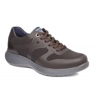 CALLAGHAN 16600 Zapato...