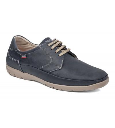 CALLAGHAN 18400 Zapato...