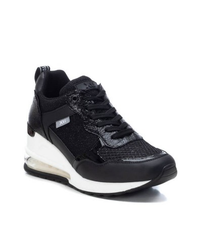 XTI 42631 Zapato deportivo...