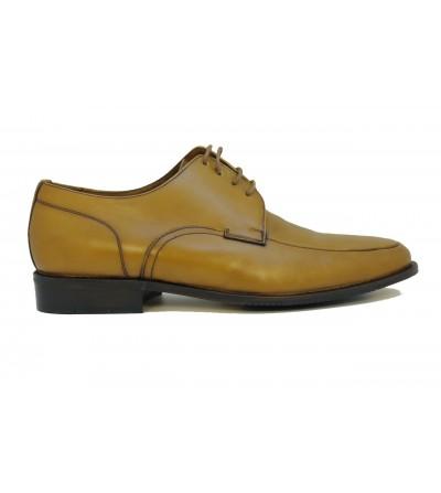 GONZALO 6065G zapato...