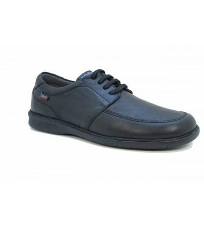 CALLAGHAN 91400 Zapato...