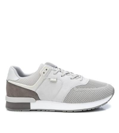 XTI 42425 Zapato deportivo...