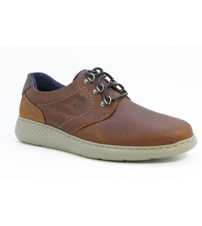 NOTTON 81 Zapato hombre...