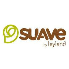 Suave by Layland